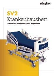 SV2 Brochure_DE
