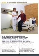 SV2 Brochure_DE - Page 6