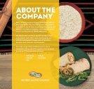 Tortilla Mexicana en2 - Page 2