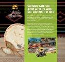 Tortilla Mexicana en2 - Page 3