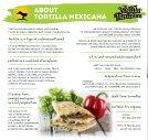 Tortilla Mexicana en2 - Page 4