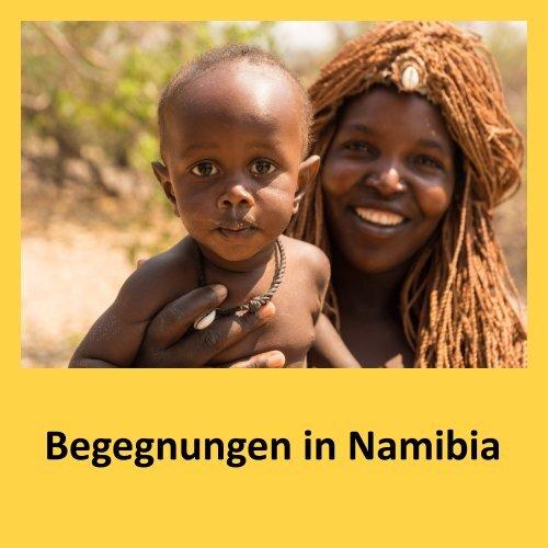 Namibia 9-2018