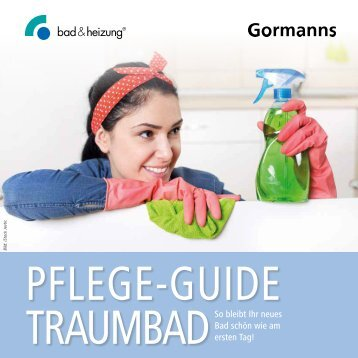 pflege-guide_gormanns_w