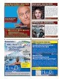 Ausgabe_39_ET_21_November_2018 - Page 4