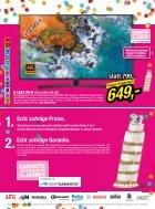 Werbung Geburtstag - Seite 2