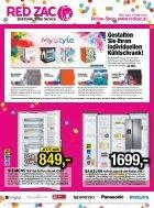 Werbung Geburtstag - Seite 6