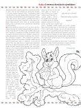 8. Ausgabe - Zeit(ung) für Kinder (CZ) - Page 3