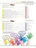 8. Ausgabe - Zeit(ung) für Kinder (CZ) - Page 5