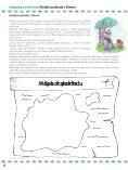 8. Ausgabe - Zeit(ung) für Kinder (CZ) - Page 6