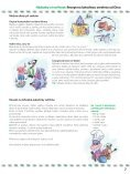 8. Ausgabe - Zeit(ung) für Kinder (CZ) - Page 7