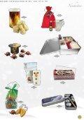 Werbegeschenke Weihnachten katalog Weihnachtsbäume-MF2018 - Page 3