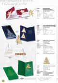 Werbegeschenke Weihnachten katalog Weihnachtsbäume-MF2018 - Page 4