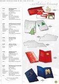 Werbegeschenke Weihnachten katalog Weihnachtsbäume-MF2018 - Page 5