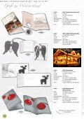 Werbegeschenke Weihnachten katalog Weihnachtsbäume-MF2018 - Page 6