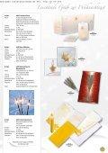 Werbegeschenke Weihnachten katalog Weihnachtsbäume-MF2018 - Page 7