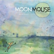 MoonMouse