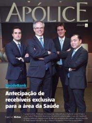 Revista Apólice #238