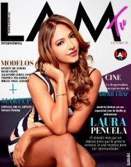 LAM TV Revista