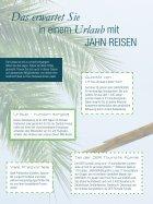 Jahn Reisen Austria Sommerkatalog 2019: Türkei - Page 2