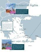 Jahn Reisen Austria Sommerkatalog 2019: Türkei - Page 6