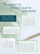 Jahn Reisen Austria Sommerkatalog 2019: Erwachsene unter sich - Page 2