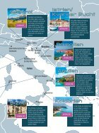 Jahn Reisen Austria Sommerkatalog 2019: Italien, Kroatien - Page 7
