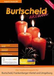 WEB_Burtscheid_aktuell+Veddel+_November2018_Nr.83