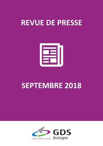 revue_presse_sept_2018