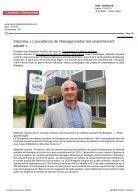 revue_presse_sept_2018 - Page 4