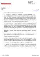revue_presse_sept_2018 - Page 5