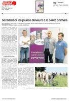 revue_presse_sept_2018 - Page 6
