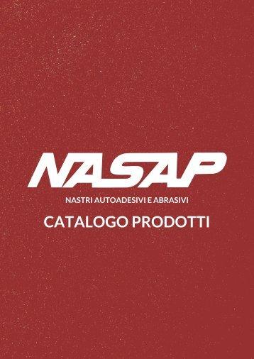 nasap-catalogo-v01
