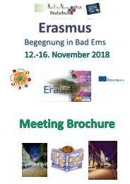 Erasmus MAS Bad EMS