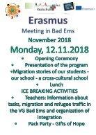 Erasmus MAS Bad EMS - Page 2