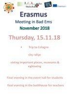 Erasmus MAS Bad EMS - Page 5