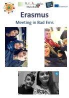 Erasmus MAS Bad EMS - Page 7