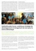 HabitatDurable 49 - décembre 2018 - Page 4