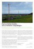 HabitatDurable 49 - décembre 2018 - Page 5