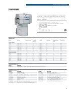 Karcher - Cuda Equipment - Page 3
