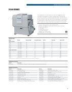 Karcher - Cuda Equipment - Page 5