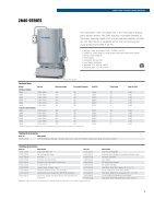 Karcher - Cuda Equipment - Page 7