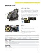 Karcher - Pressure Washer - Page 5