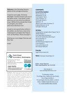 Lymington Directory  Dec 18 Jan 19 - Page 3