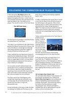 Lymington Directory  Dec 18 Jan 19 - Page 4