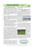 Lymington Directory  Dec 18 Jan 19 - Page 7