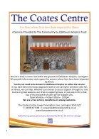 The Village Voice Dec 18 Jan 19  - Page 2