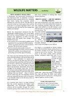 The Village Voice Dec 18 Jan 19  - Page 7