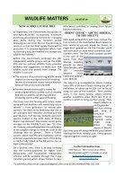 Your Village Hordle Dec 18 Jan 19 - Page 7