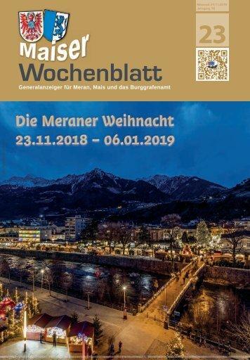 MWB-2018-23