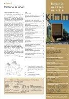 MWB-2018-23 - Page 3